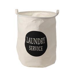 170423070x-laundry-49832