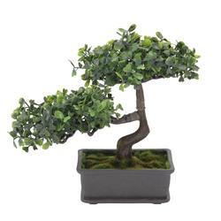 Sztuczne drzewko Bonsai 1