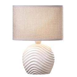 Lampa nocna stołowa Cathy - wys. 29 cm