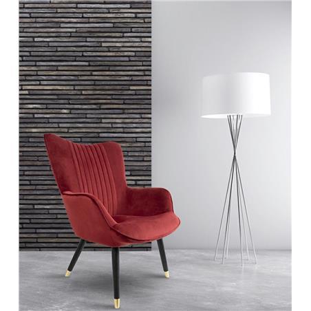 burgund1-95308