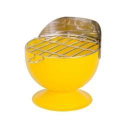 A12403740-żółta-a-72640