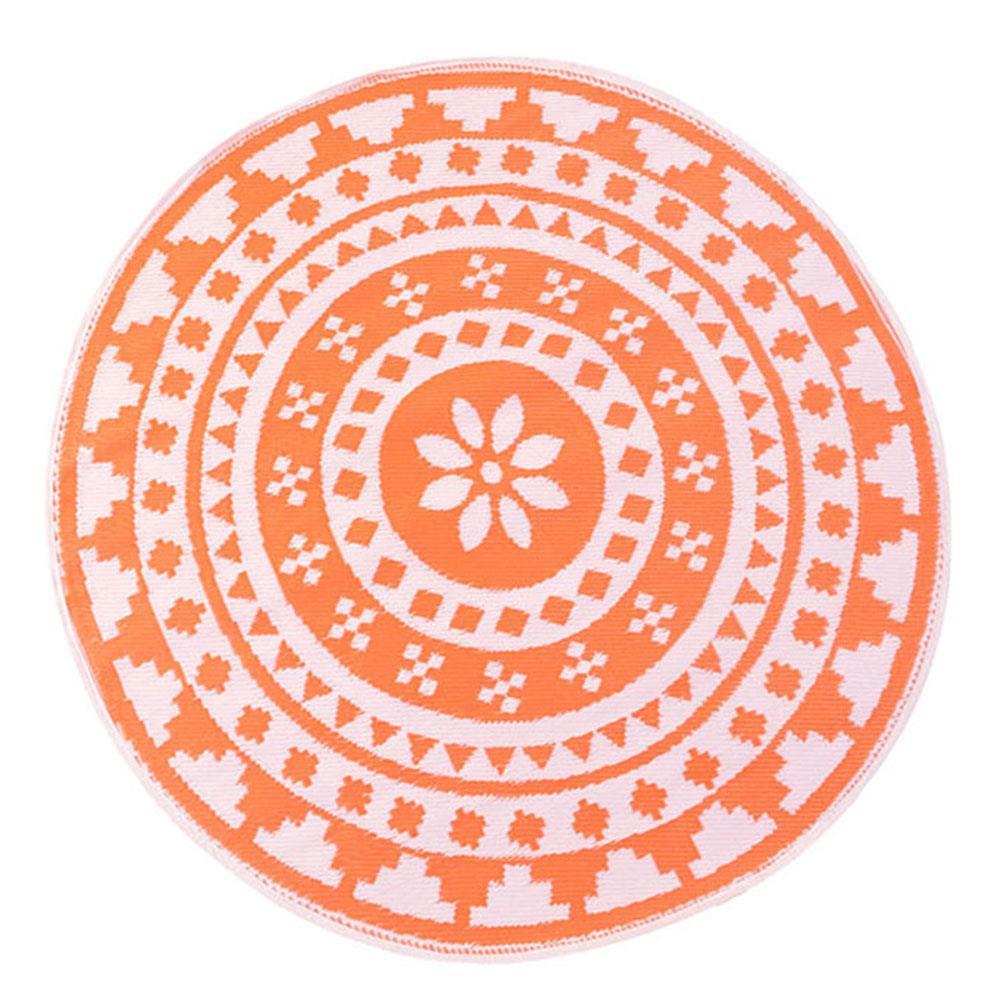 A45000100-pomarańcz-51148