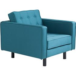 000-fotel-topic-morskie-fale-AC059TOP-ET85-99312