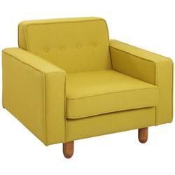 000-fotel-zugo-kurkuma-orzech-AC069ZUG-1310-99370