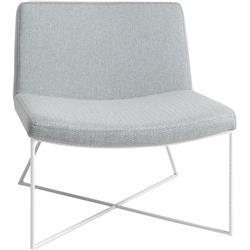 000-fotel-zero-niebianski-bialy-zebrowany-AC07-99376