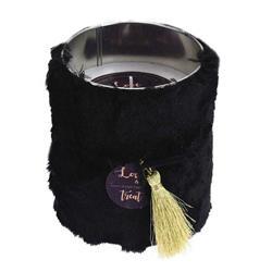 swieca-czarna-w-stylu-glamour-12-cm-94133