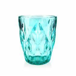 Szklanka zielona 250 ml