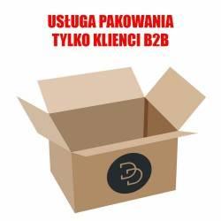 pakowanie-87026