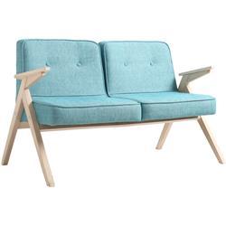 000-sofa-vinc-szafir-naturalny-SF004VINC2-RC06-98707