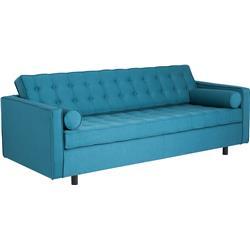 000-sofa-topic-dwuosobowa-morskie-fale-czarny--98693