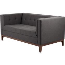 000-sofa-by-tom-dwuosobowa-karbon-orzech-SF032-98654