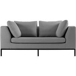 000-sofa-ambient-2os-ciemna-pepita-czarny-SF03-98635
