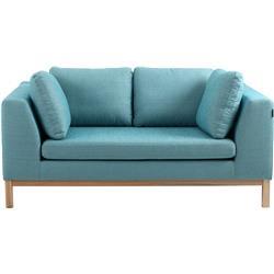 000-sofa-ambient-wood-szafir-naturalny-SF036AM-98644