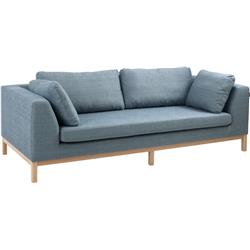000-sofa-ambient-wood-3-os-rozkladana-lazuryt--98986