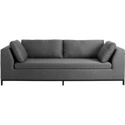 000-sofa-ambient-rozkladana-grafitowy-czarny-S-99020