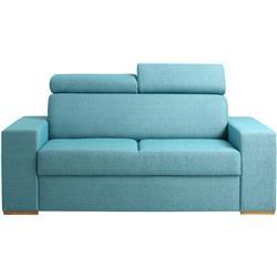 000-sofa-atlantica-2-os-szafir-naturalny-SF037-98648