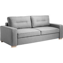 000-sofa-meggy-rozkladana-metaliczny-naturalny-99033