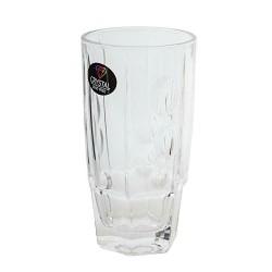Kryształowa szklanka Long drink 320 ml