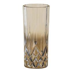 Szklanka podłużna Madison 250 ml