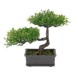 Sztuczne drzewko Bonsai 3
