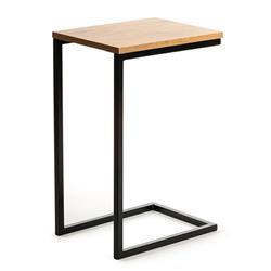 Stolik pomocniczy HELPER 30x40 cm LOFT