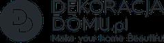 DekoracjaDomu